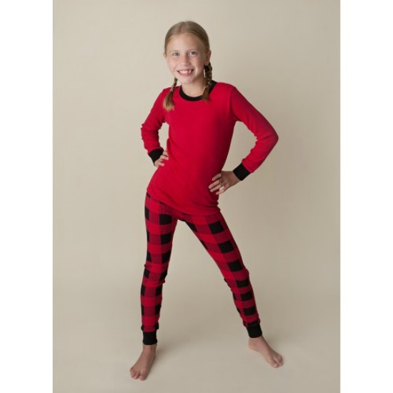Christmas Pajama Preorder For DAEDRIA